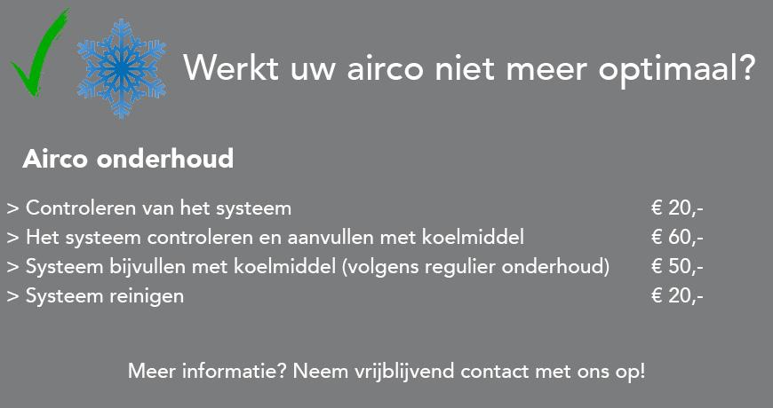 Airco2